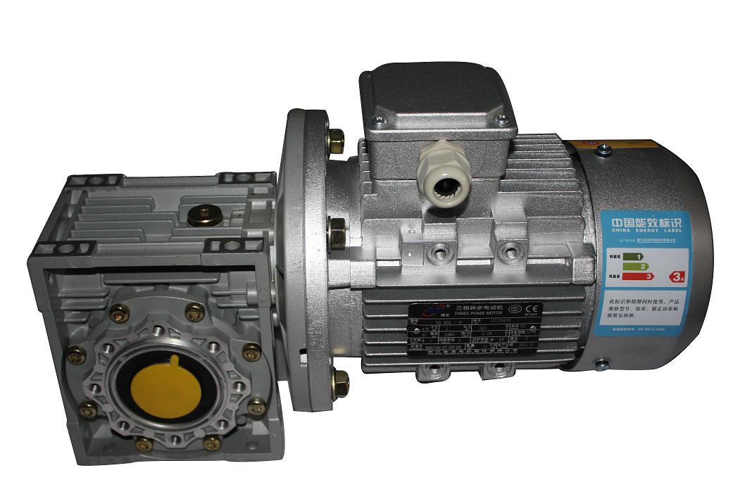 端子机专用电机(550w)
